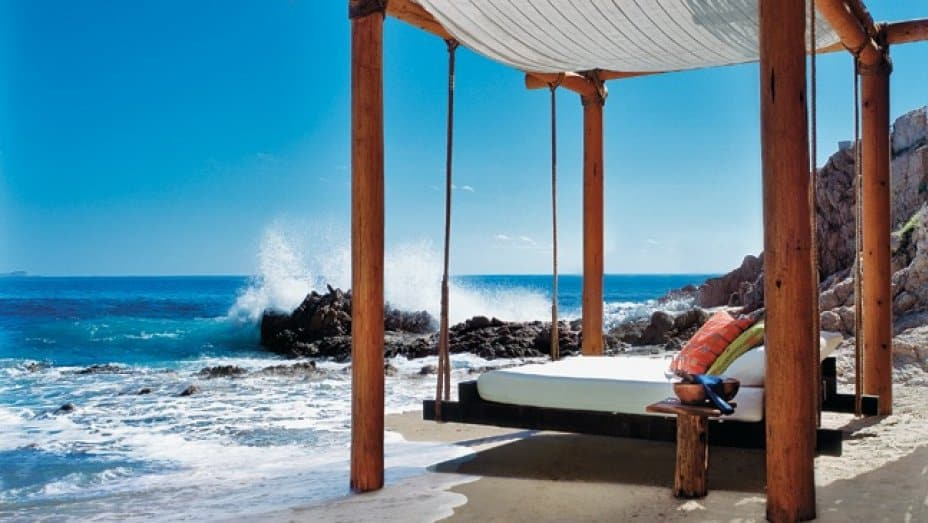 One & Only Palmilla, Los Cabos