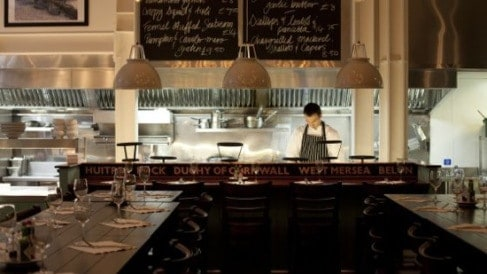 wright_brothers_soho_oyster_house_west_end_london_restaurant_01-1