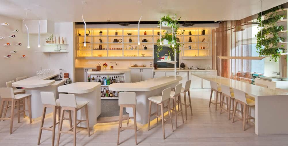 barmini DC Jose Andres, By-Ken-Wyner