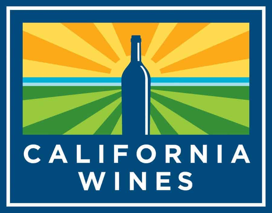 Wine Institute of California