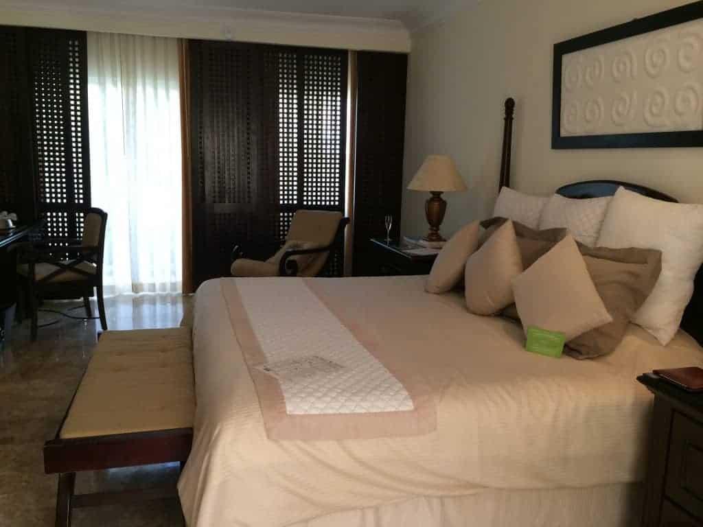 Habitaciones Royal Hideaway Playacar Resort, Riviera Maya México