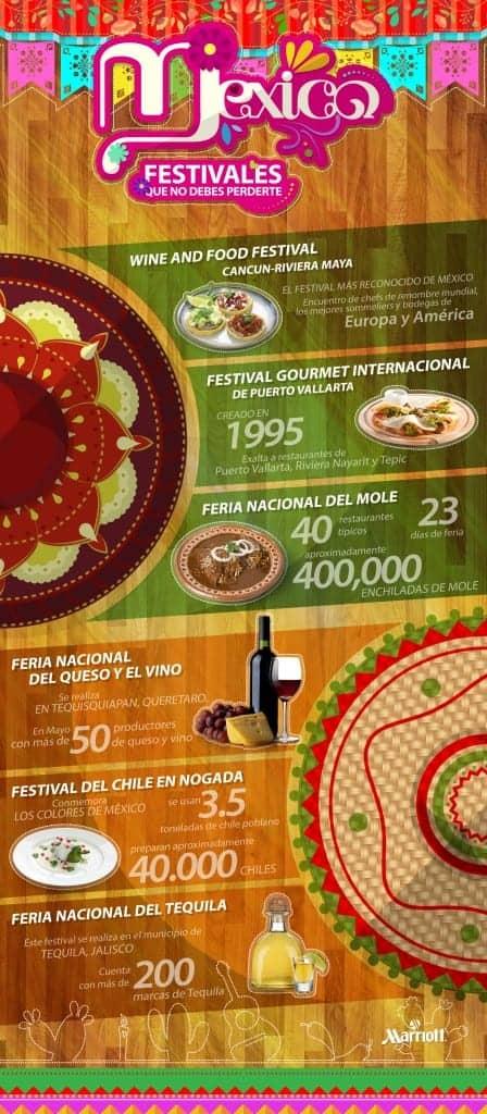 Infografia-Mexico-20150928171210 (1)