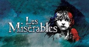Les Miserables, Nueva York