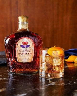 crown-royal-vanilla-1