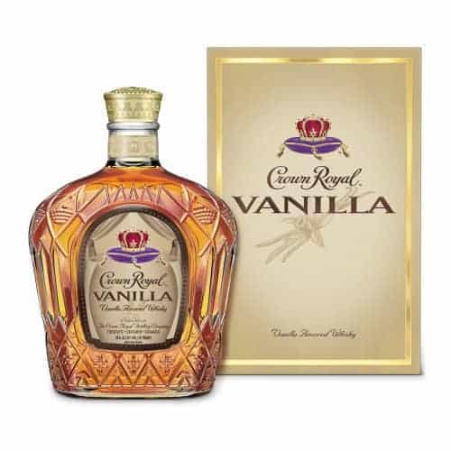 crown-royal-vanilla-2