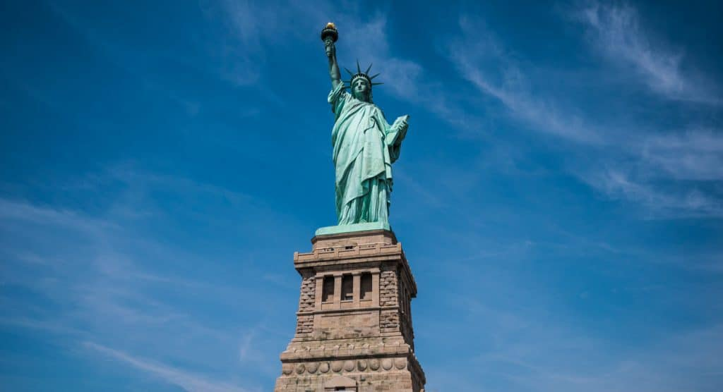 sd-statue-of-liberty