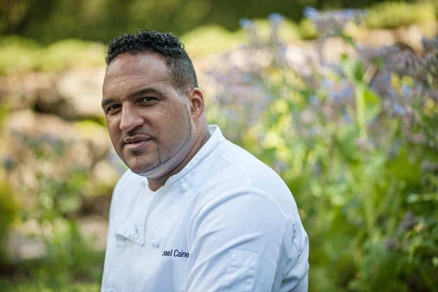 pale-hall_chef-michael-caines