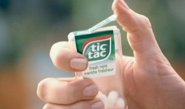 tic-tac-container