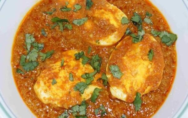 huevos-con-curry