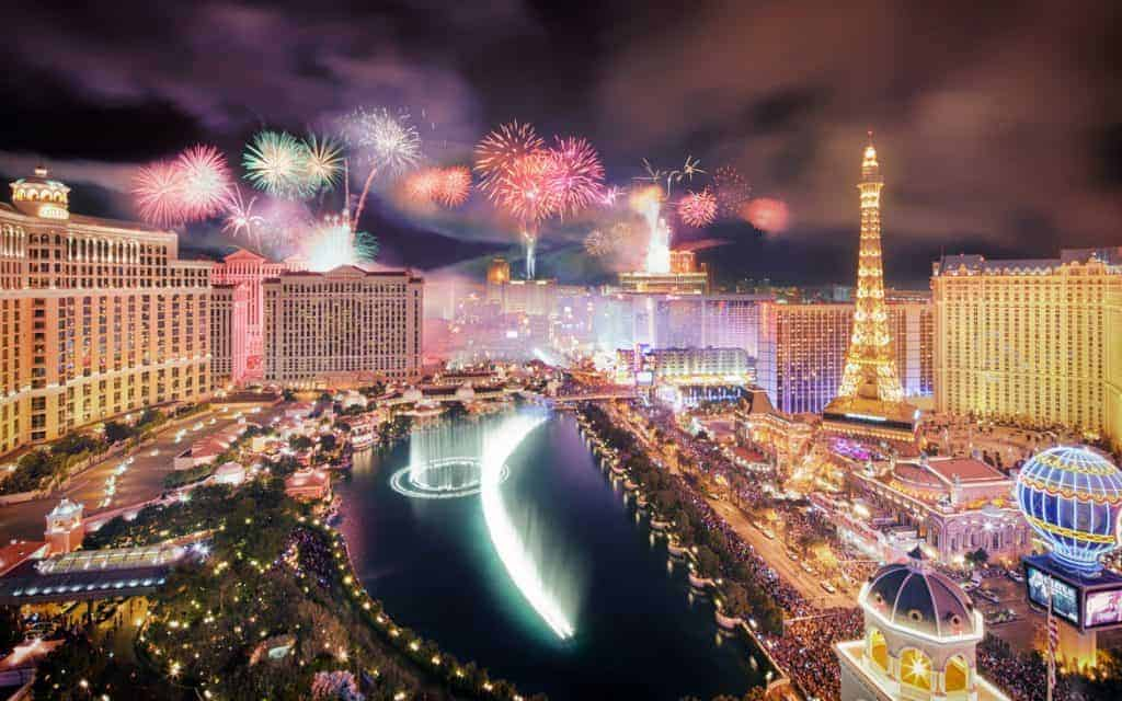 las-vegas-new-years
