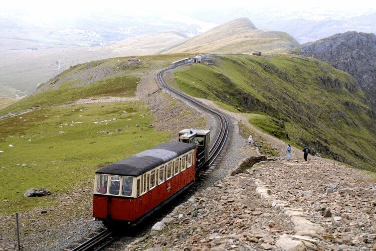snowdon-mountain-railway