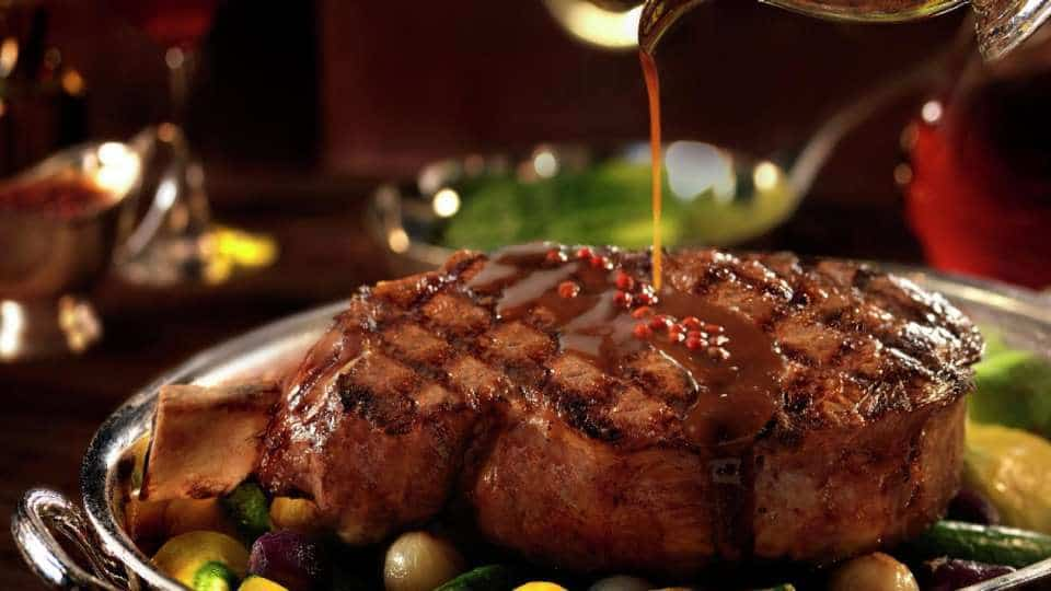 bellagio-prime-steakhouse-steak-tif-image-960-540-high