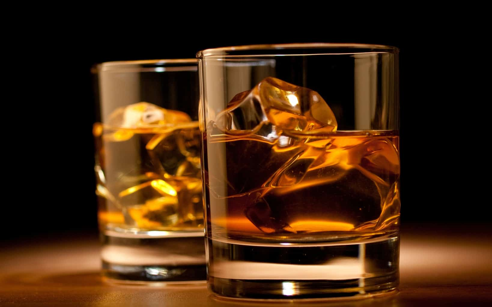 Whisky, Whiskey, Bourbon, Tennessee. Conoce sus diferencias y sabores