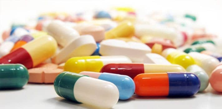 Consejos para viajar a los Estados Unidos con medicamentos