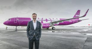 Wow Air goes bankrupt